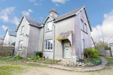 4 bed property for sale in Hammoon