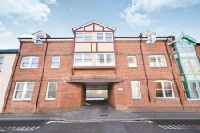 1 bed property for sale in Weymouth