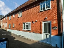 2 bed property for sale in Blandford Forum