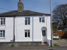 3 bed property for sale in Maiden Newton