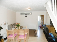 2 bed property for sale in Blandford