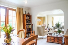 4 bed property for sale in Cerne Abbas