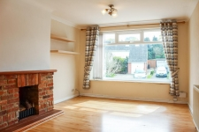2 bed property for sale in Colehill