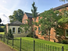 2 bed property for sale in Charlton Down