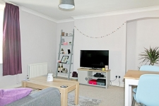 2 bed property for sale in Shaftesbury