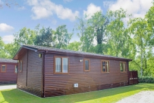 2 bed property for sale in Warmwell Holiday Park