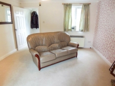 3 bed property for sale in Henstridge