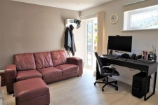 1 bed property for sale in Dorchester