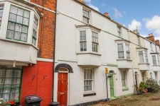 4 bed property for sale in Weymouth