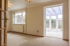 2 bed property for sale in Yetminster
