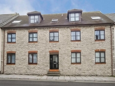 2 bed property for sale in Dorchester