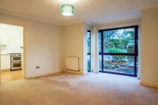 2 bed property for sale in 9 Ullswater Crescent Dorset