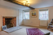 3 bed property for sale in Blandford