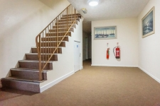1 bed property for sale in Kirtleton Avenue