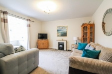 3 bed property for sale in Charlton Marshall