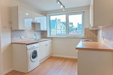 1 bed property for sale in Kirtleton Avenue Dorset