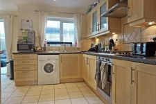 3 bed property for sale in Chickerell Dorset