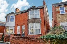 3 bed property for sale in Weymouth