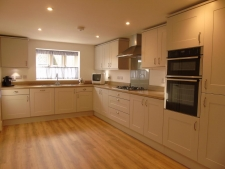 3 bed property for sale in Stalbridge
