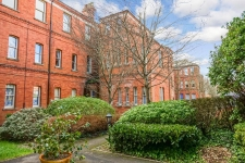 1 bed property for sale in Charlton Down