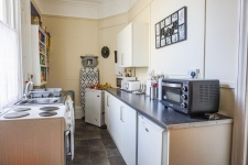 0 bed property for sale in Weymouth Dorset