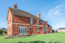 4 bed property for sale in Wincanton Dorset