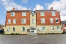 2 bed property for sale in Gillingham