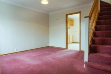2 bed property for sale in Crossways