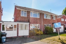 4 bed property for sale in Sherborne Dorset