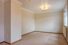 2 bed property for sale in Yetminster Dorset