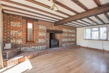 4 bed property for sale in Pulham Dorset