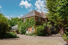 4 bed property for sale in Dorchester