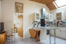 2 bed property for sale in Kilmington Dorset