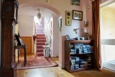 4 bed property for sale in Wimborne Dorset