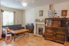 2 bed property for sale in Shaftesbury Dorset
