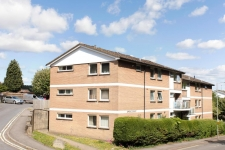 2 bed property for sale in Dorchester Dorset