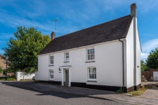 5 bed property for sale in Bere Regis Dorset
