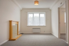 1 bed property for sale in Dorchester Dorset