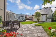4 bed property for sale in Owermoigne Dorset
