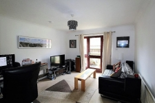 2 bed property for sale in Wimborne Dorset