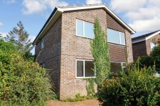 4 bed property for sale in Dorchester Dorset