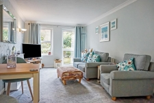 1 bed property for sale in High West Street Dorset