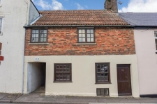 3 bed property for sale in Dorchester Dorset