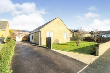 2 bed property for sale in Bradford Abbas Dorset