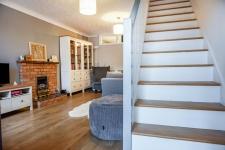 2 bed property for sale in Broadmayne Dorset