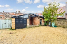 4 bed property for sale in BLANDFORD FORUM Dorset