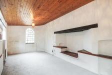 4 bed property for sale in BLANDFORD FORUM Dorset