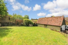 1 bed property for sale in Winterborne Stickland Dorset