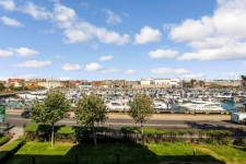 2 bed property for sale in Weymouth Dorset