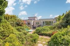 3 bed property for sale in Crossways Dorset